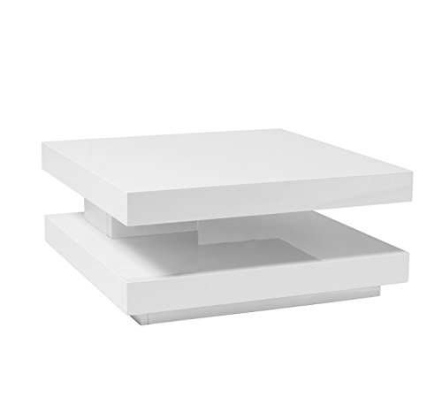 muebles bonitos Design Ameublement - Mesa Baja Blanes 75 ...