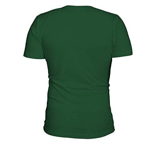T 3ème temps Pas Bouteille Teezily J'peux J'ai shirt Vert Homme Mi UFxnpxOAqw