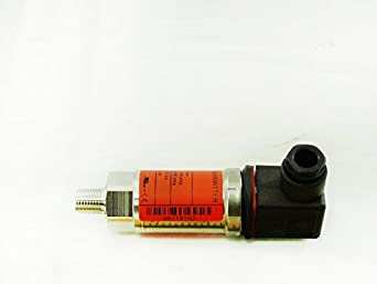 Danfoss 060G2102 AKS Level Transmitter: Amazon.com: Industrial