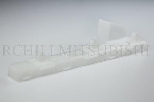 MITSUBISHI 6400F550 GENUINE OEM FACTORY ORIGINAL SIDE BRACKET
