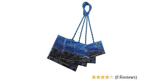 Deep Blue Professional Adb12025 Fish Net Fine 5 By 4 Inch Aquarium Nets Pet Supplies