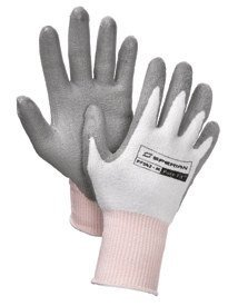 Honeywell PF570 XXL Pure Cut Resistant Gloves