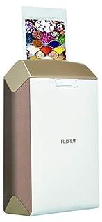 Fujifilm INSTAX Share SP-2 Mobile Printer (Gold) (B01GTKG5Z8) | Amazon price tracker / tracking, Amazon price history charts, Amazon price watches, Amazon price drop alerts