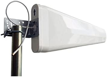 Vodafone Carstick W5101 4G LTE USB WIFI módem externo ...