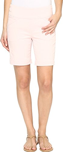 Jag Jeans Women's Ainsley Pull-On 8