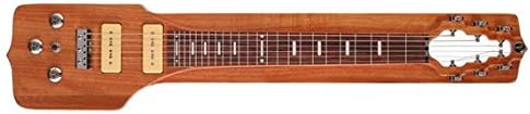 Top 10 Best Lap Steel Guitars Reviews in 2020 2