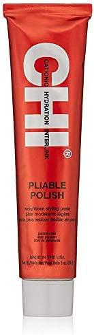 CHI Pliable Polish, 3 FL Oz