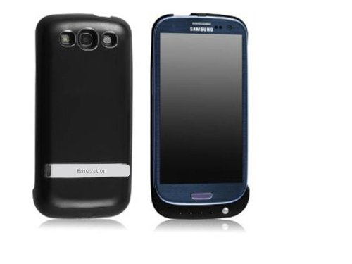 Buy samsung galaxy siii extended battery case