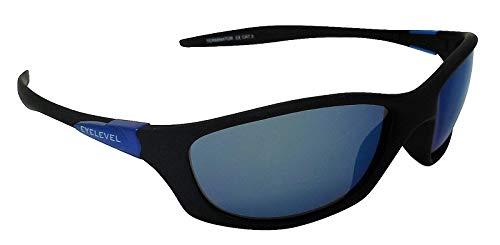 Eyelevel Terminator - Gafas de sol deportivas con espejo ...