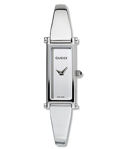 GUCCI Women's YA015527 1500 Series Watch