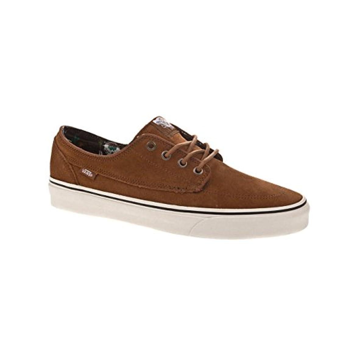 Vansbrigata - Sneaker Unisex Adulto