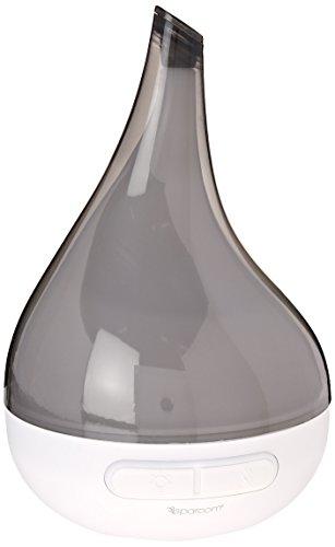 SpaRoom Aeromist Ultrasonic Diffusing Mister product image