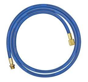 ATD Tools 36781 Blue 72
