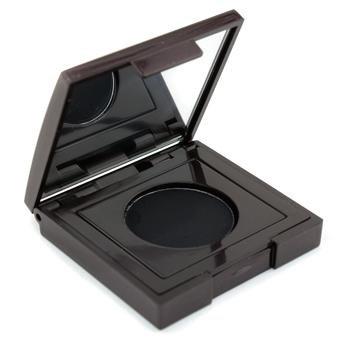 Laura Mercier Tightline Cake Eye Liner - # Black Ebony 1.4g/0.05oz