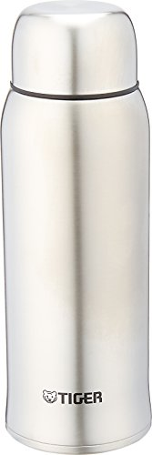 Tiger MBK A080 XS Stainless Insulated 26 Ounce product image