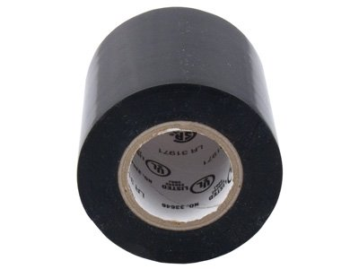 secure-cable-ties-et-p02020-bk-pvc-premium-electrical-tape-18-to-105-degree-c-20-length-2-width-blac