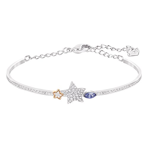 swarovski-duo-star-bangle-5169400
