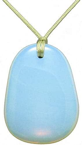 EMF Protection Pendant Device by Ewater