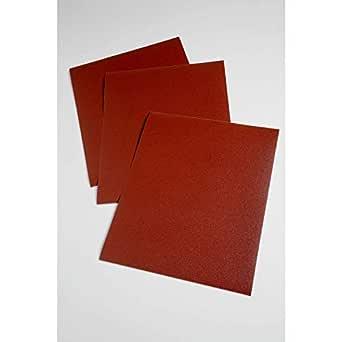 SEPTLS40505111519821-3M Abrasive Utility Cloth Rolls 314D 051115-19821