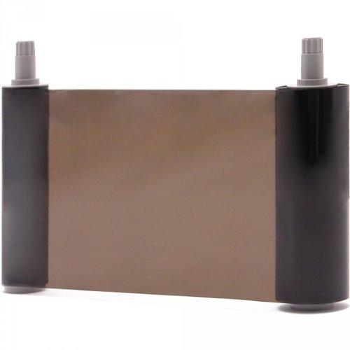 Rimage Black Monochrome Ribbon for Everest I, II and III - Everest Black Ribbon