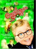 A Christmas Story by Warner Home Video