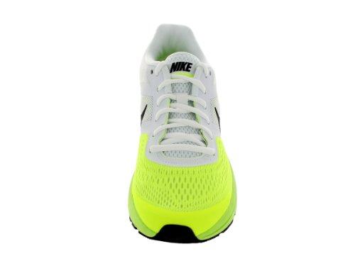Nike nike deportivas 30 Pegasus Air 518 zapatillas zapatillas 599392 Womens plus rSqXrnz