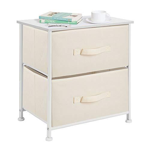 large 2 drawer unit - 8