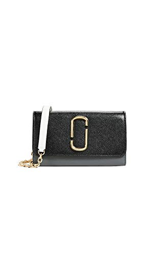 Marc Jacobs Small Handbags - 6