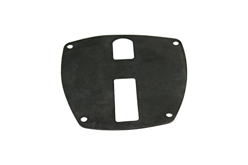 Makita 215001-E Crankcase Cover Gasket Replacement Part (Crankcase Parts)