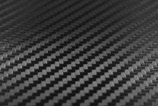 Carbon Fiber 4D Rvinyl Rtrim Pillar Post Decal Trim for Volkswagen Jetta 2011-2015 Black