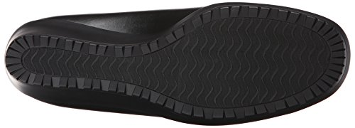 Black Kola Cradles Walking Pump Wedge Women's gX7q0