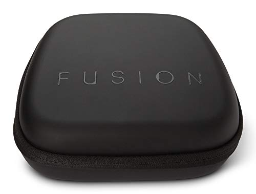 PowerA Fusion Pro Wired Controller for Xbox One - Black 6