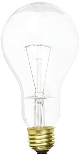 200w light bulb - 3