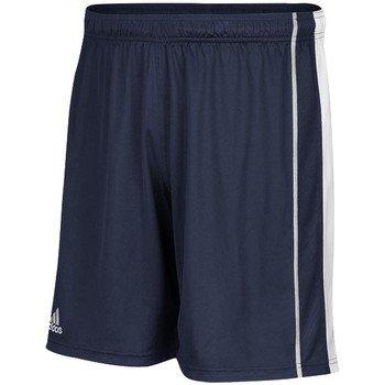 adidas Men's Utility 3 Pocket Shorts