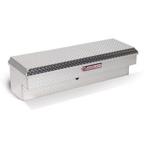 01 Lo Side Box (Weather Guard 184001 47.25 Cubic Feet Lo-Side Aluminum Tool Box)