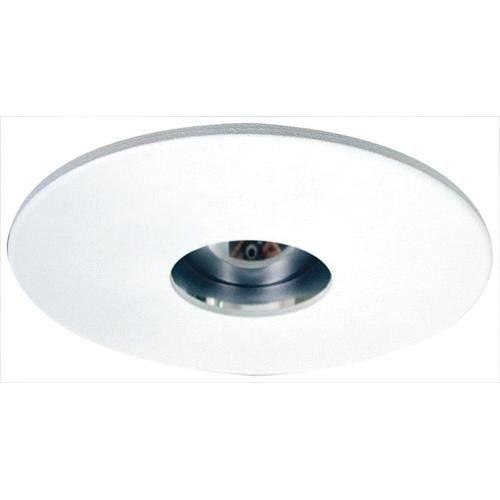 Elco Lighting EL2619WC 3