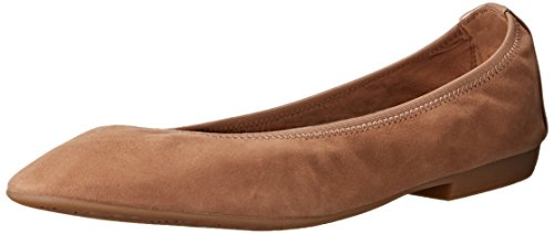 Nine West Giovedi Damen US 5.5 Braun Wohnungen