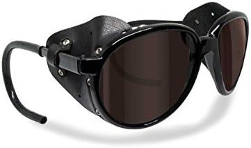 Bertoni Polarized Sunglasses Mountain Trekking