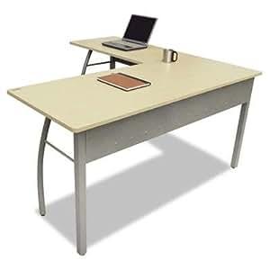 Linea Italia Office Furniture