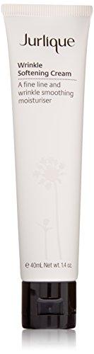 jurlique-wrinkle-softening-cream-14-ounce