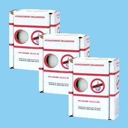 3-silica-gel-hydrosorbent-200-gram-cartons-desiccant-dehumidifying-drying-units
