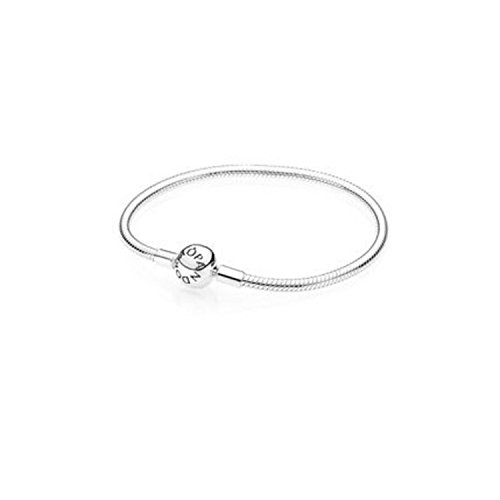 Pandora-590728-18-Sterling-Silver-Smooth-Clasp-Bracelet-71in
