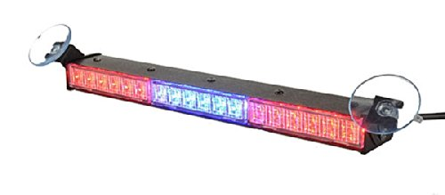 Next Gen Led Lighting in US - 5