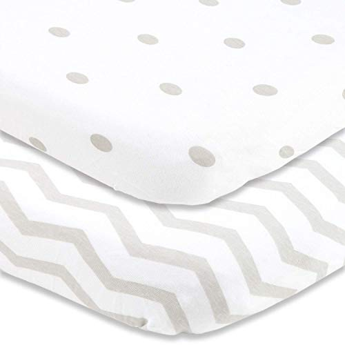 Bestselling Cradle Bedding