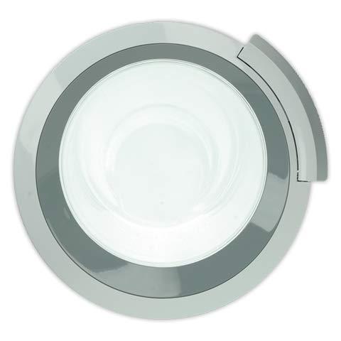 DOJA Industrial | Timer LAVADORA BALAY TD-01000500 | COPRECI ...