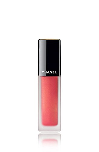 CHANEL ROUGE ALLURE INK MATTE LIQUID LIP COLOUR # 146 - By Allure Chanel