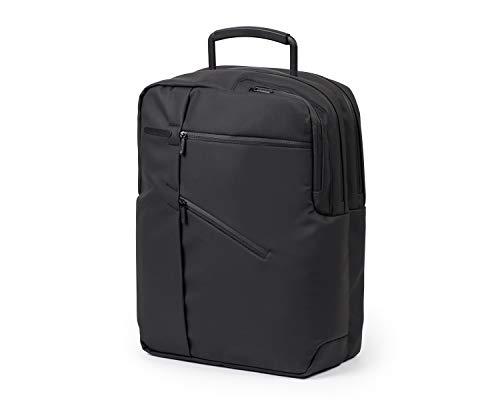 Challenger Pan - Lexon CHALLENGER Briefcase