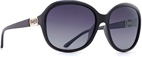 INVU Women's B2520A - Sunglasses Invu