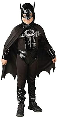 Rey - 91774 - disfraz hombre murcielago, talla t: Amazon.es ...