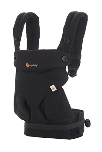 lil baby carrier - 4